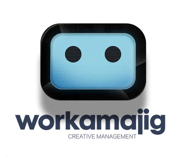 Workamajig® Mobile App - 图1