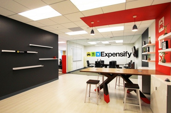 Expensify办公室一览 - 图1