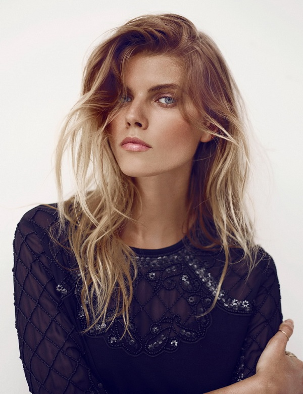 Maryna Linchuk for H&M - 图1