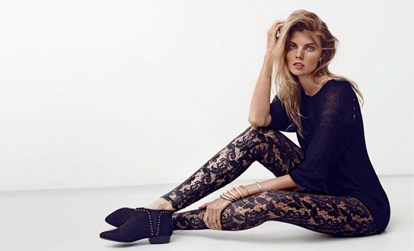 Maryna Linchuk for H&M - 图3