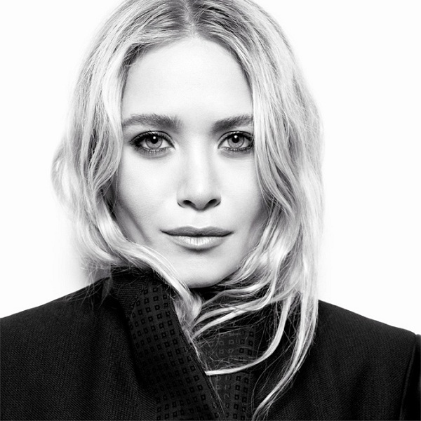 Mary-Kate & Ashley Olsen for Net-a-Porter - 图4