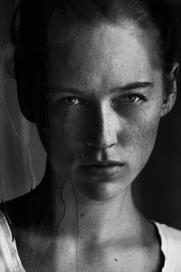 Through The Glass / Marta Bevacqua - 图8