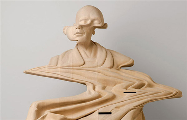 2014 Selected Works By Paul Kaptein - 图1