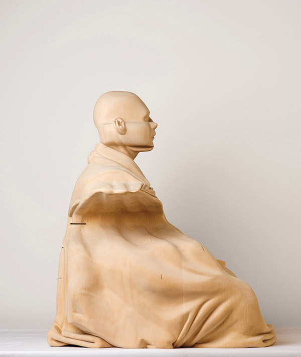 2014 Selected Works By Paul Kaptein - 图4