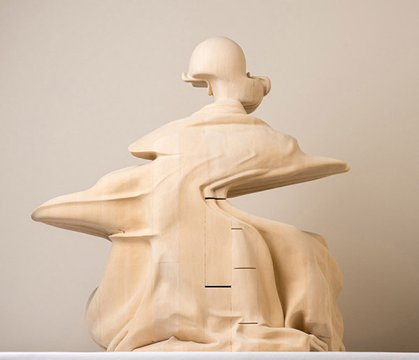2014 Selected Works By Paul Kaptein - 图5