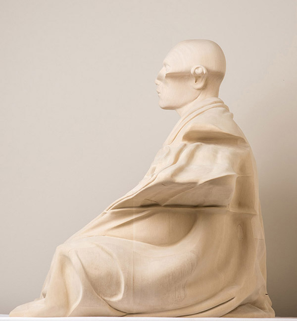 2014 Selected Works By Paul Kaptein - 图6