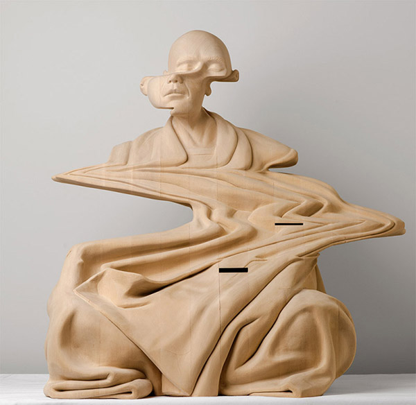 2014 Selected Works By Paul Kaptein - 图7