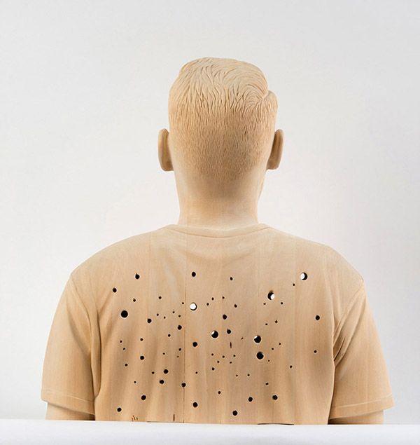 2014 Selected Works By Paul Kaptein - 图8