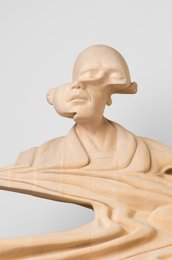 2014 Selected Works By Paul Kaptein - 图9