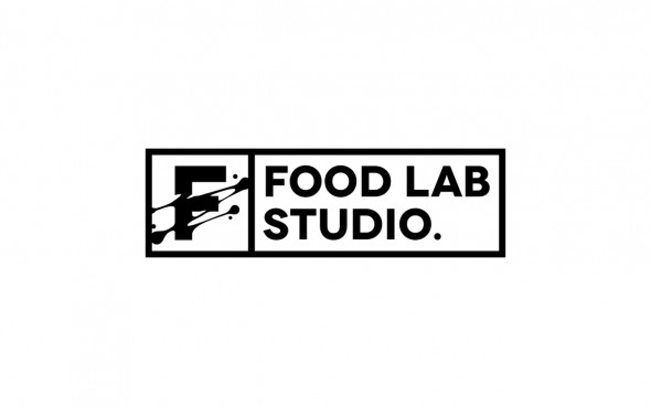 Food Lab Studio工作室 - 图1