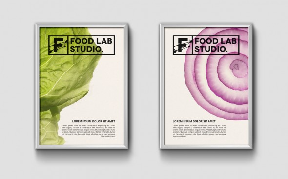 Food Lab Studio工作室 - 图13